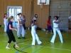 Bildergalerie: Capoeira