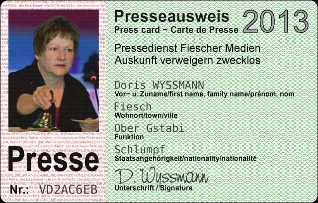 Allzweck_Ausweis_Best-Nr_VD2AC6EB