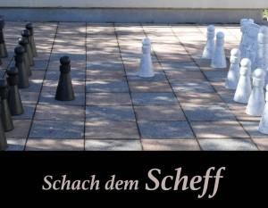 Schach_dem_Scheff